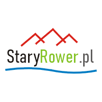 Stary Rower PL